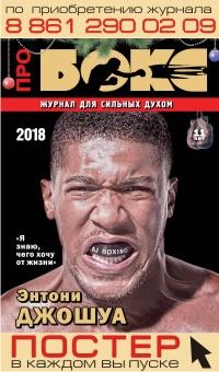 Журнал 2