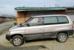 Продается авто: Мазда