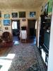 Продаю дом 62 м. кв., 5 сот. земли