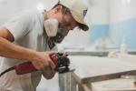 Требуются рабочие в камнерезный цех (с обучением)